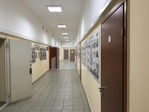 Продам Здание (осз). 18 мин. пешком от м. Калужская. - Фото 5