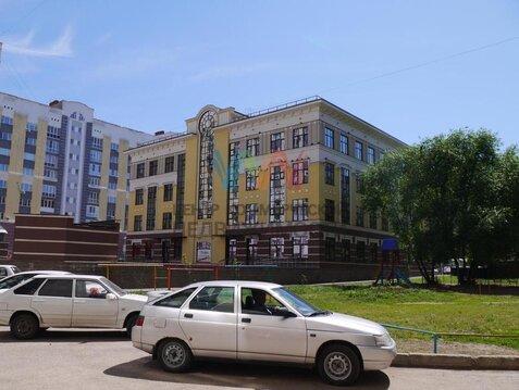 Продажа псн, Уфа, Ул. Гоголя - Фото 1