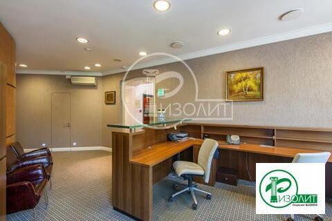 Сдается в аренду 4х этажное офисное помещение в историческом центре МО - Фото 5