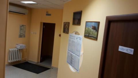 Сдается помещение свободного назначения, 93 кв.м, Пушкинская, 291а, - Фото 3