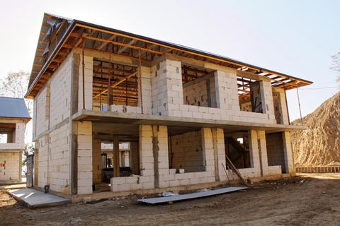 Продается дом, г. Сочи, Апшеронская - Фото 1
