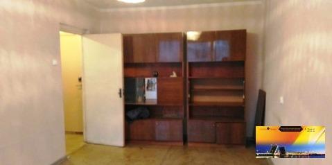 Однокомнатная квартира на ул. Стойкости - Дешево - Фото 4