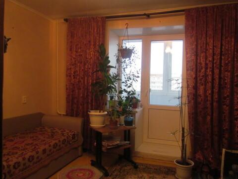 Комнату в Заозерном - Фото 1