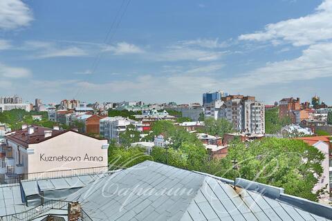 Продажа квартиры, Ростов-на-Дону, Ул. Пушкинская - Фото 3