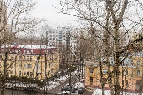 Продается комната, Бажова - Фото 5