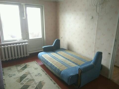 Вашему вниманию 2-х комнатная квартира в Голицыно за 22 т.р. - Фото 3