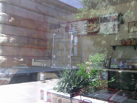 Кафе-бистро - Фото 3