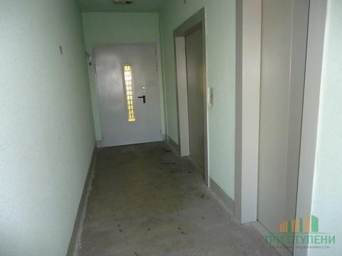 3-комнатная квартира на Советской 56 - Фото 3