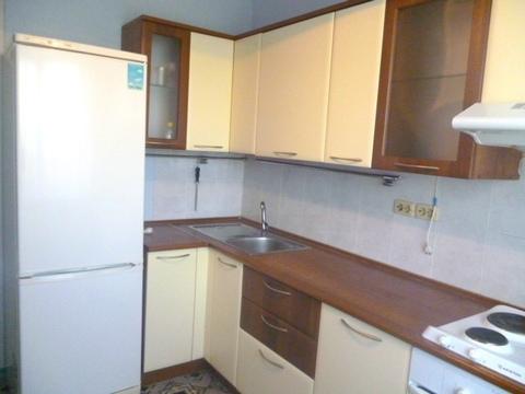 Сдам 3-комнатную квартиру ул. Уральская 47а - Фото 5