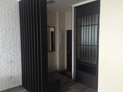 Продажа квартиры, Ялта, Ул. Тимирязева - Фото 4