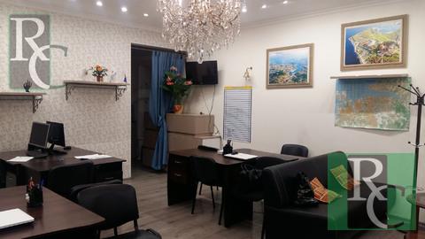 Сдается отличное офисное помещение в центре на пл. Лазарева. - Фото 3