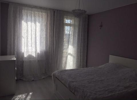 Сдам 2-к квартира, Калинина 6/16 эт. 62 м2 - Фото 3