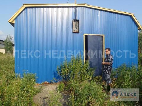 Аренда помещения пл. 360 м2 под производство, пищевое производство . - Фото 2
