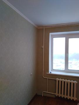 Продажа комнаты на Хевешской,5 - Фото 2