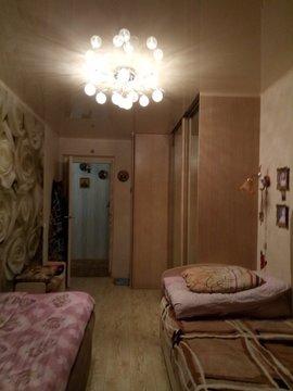 Продажа 2-комнатной квартиры, 48 м2, Чапаева, д. 65 - Фото 5