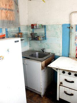 Продам 1комнатную квартиру в пос Лесные Поляны Подольского р-н М.О - Фото 3