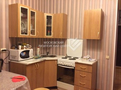 Продаем 1 ком. квартиру в ЖК Ново-Молоково, с. Молоково, - Фото 5