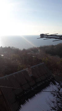 Продажа дома, Сочи, Малоахунский проезд - Фото 5