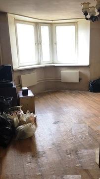 2-комнатная квартира ул. Маршала Жукова, д.13 - Фото 3