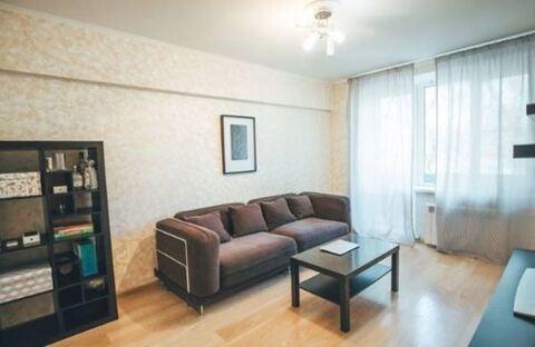 Продается светлая, уютная квартира по отличной цене! - Фото 2