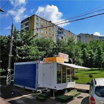 Продажа квартиры, м. Ясенево, Новоясеневский пр-кт. - Фото 3
