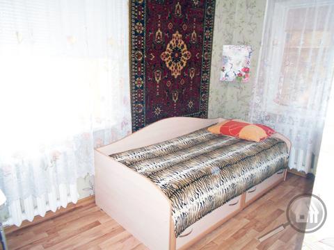 Продается 2-комнатная квартира, ул. Дружбы - Фото 3