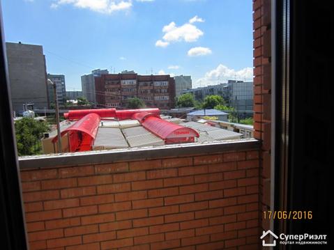 Продажа квартиры, Калуга - Фото 3