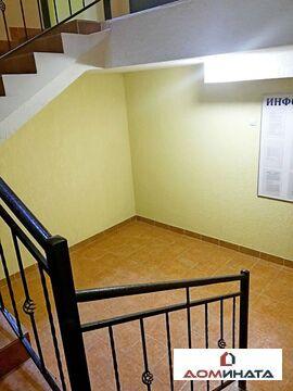 Продажа квартиры, Гатчина, Гатчинский район, Ул. Чкалова - Фото 3