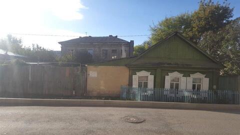 Продам дом переулок Косогорный - Фото 2