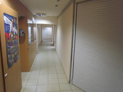 Сдам нежилые помещения от 22 кв.м до 230 кв.м. в Заволжском районе на - Фото 3