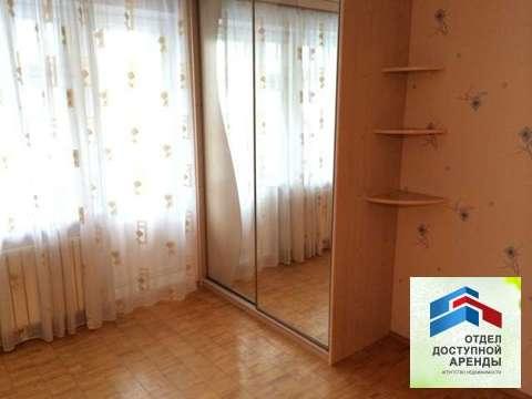 Квартира ул. Блюхера 41 - Фото 4