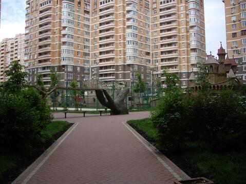 4 квартира в ЖК Солнечный, район фмр - Фото 1