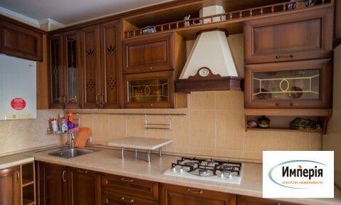 Продам однокомнатную квартиру в центре города с мебелью и техникой - Фото 2