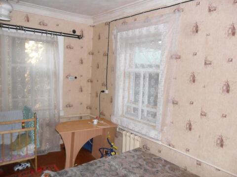 Продается часть дома. , Иркутск город, Речная улица 68 - Фото 5