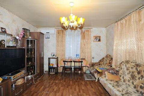 Продажа дома, Липецк, Ул. Леваневского - Фото 1