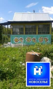 Продажа дачи в Рязани - Фото 3