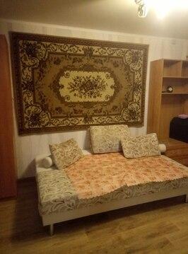 Продам однокомнатную квартиру ул. Менделеева - Фото 2