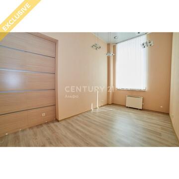 Продажа офисного помещения 44,2 м кв. на ул. М. Горького, д. 25 - Фото 4