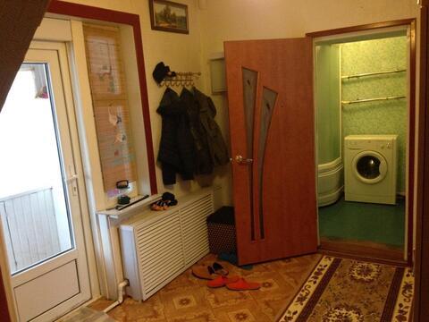 Гор. Конаково ИЖС, 6,4сот с домом и гаражом - Фото 4