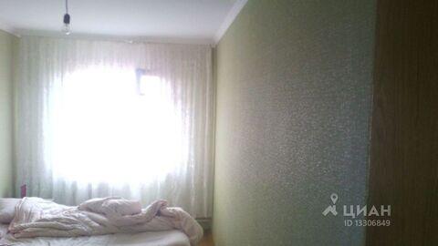 Аренда квартиры, Владикавказ, Коста пр-кт. - Фото 1