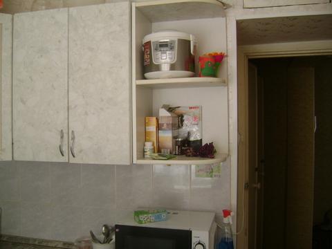 Продам 4комн квартиру в Сосновоборске - Фото 2