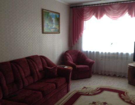Продажа 3-комнатной квартиры, улица Шелковичная 71/81 - Фото 3