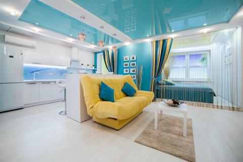 Сдам квартиру в аренду ул. Богдана Хмельницкого, 39 - Фото 4
