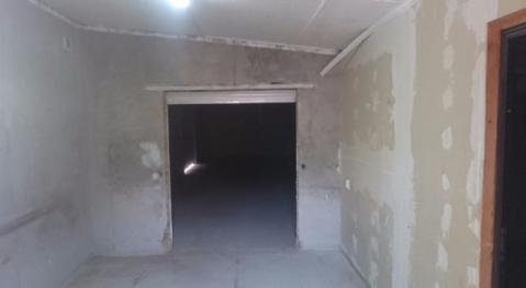 Аренда склада, Севастополь, Фиолентовское Шоссе - Фото 5