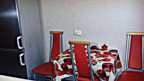 Аренда квартиры посуточно, Саранск, Ул. Пушкина - Фото 2