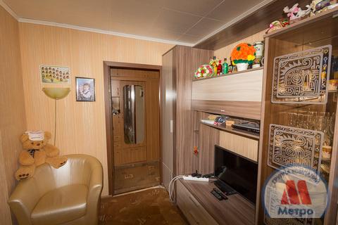 Квартира, ул. Саукова, д.12 - Фото 3
