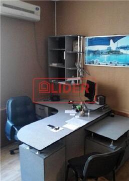 Меблированный Офис на Ул Ленина - Фото 1