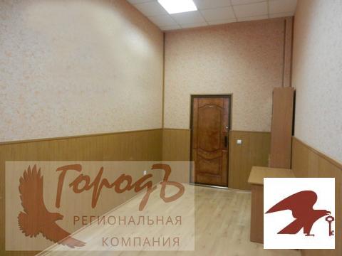 Коммерческая недвижимость, ул. Комсомольская, д.231 - Фото 3