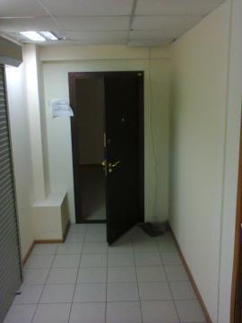 Подвальное помещение под магазин, Балашиха, Энтузиастов ш, 11/1 - Фото 3