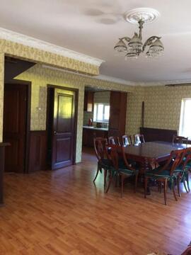 Продажа дома, Аршан, Ул. Набережная - Фото 1